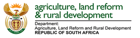 Department of Agriculture, Land Reform and Rural Development